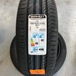 225_40R18 continental tyres longfield